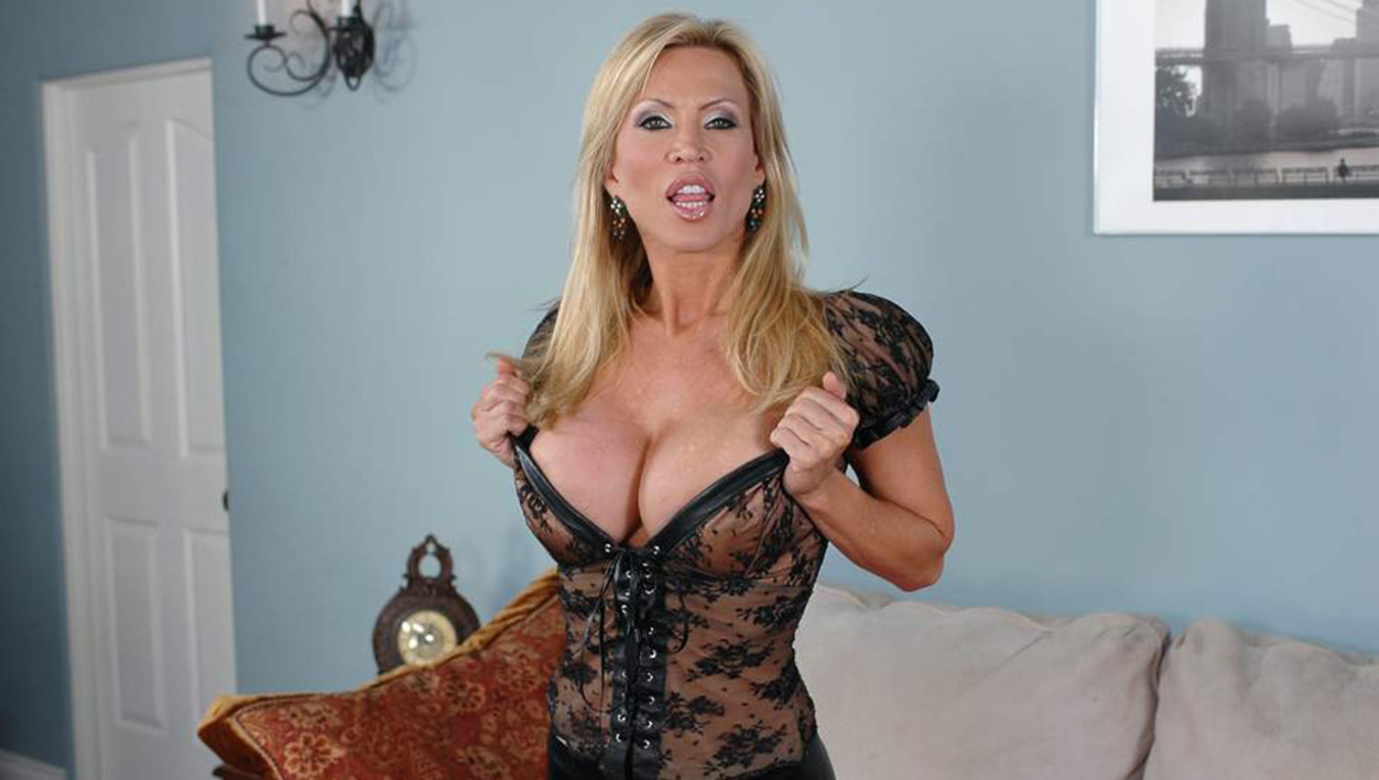 For Amber lynn movies pantyhose entertaining phrase