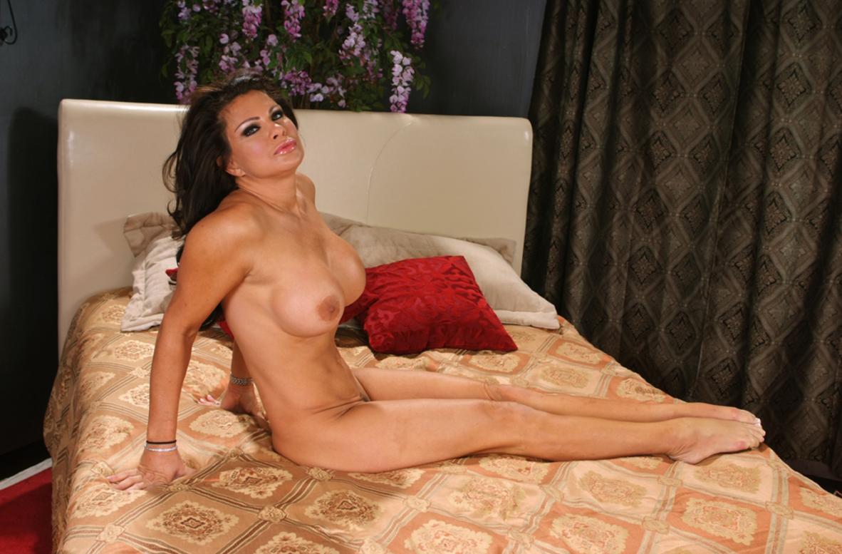 Kate mary olsen twins nude