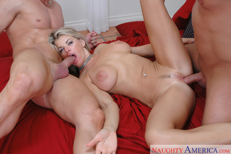 vicky vette sex teacher