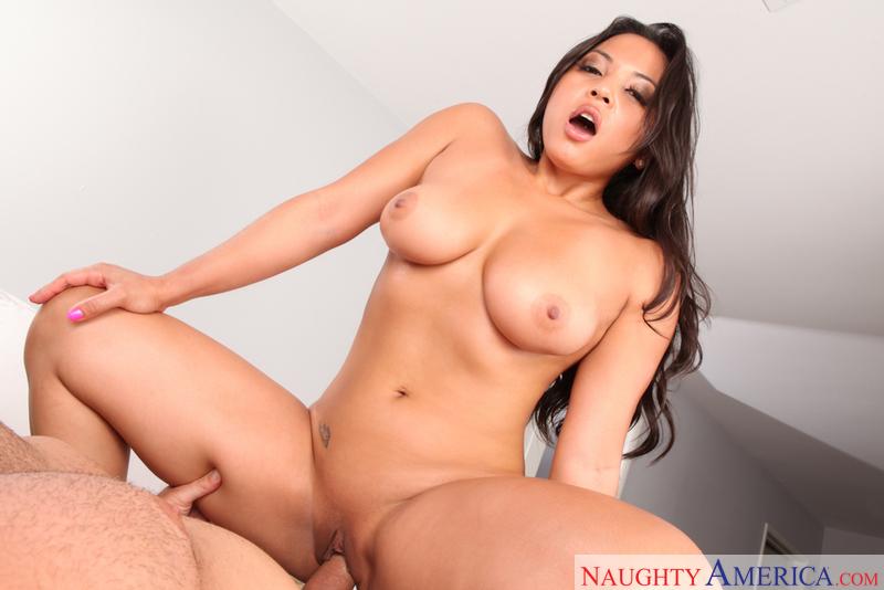 Hairy danish women nude