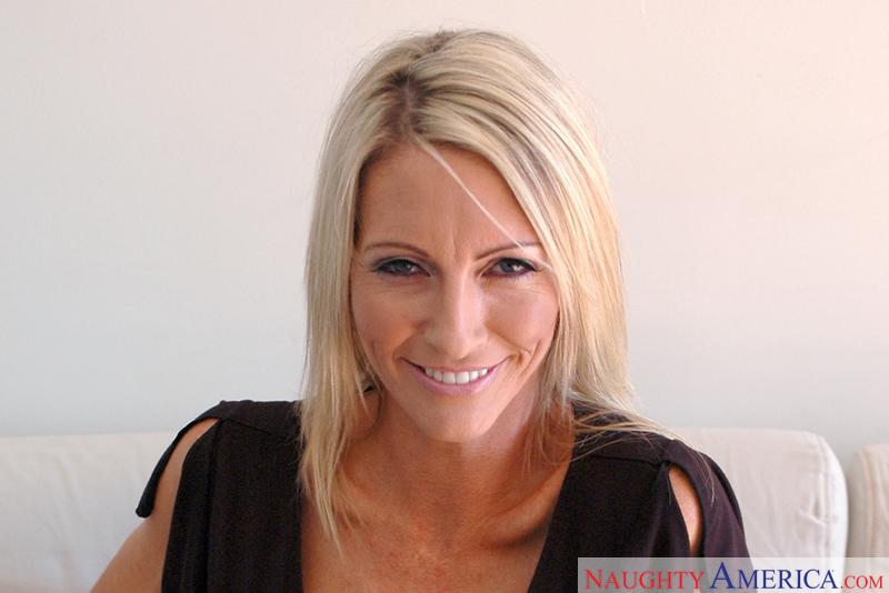 Mrs Starr Sex 101