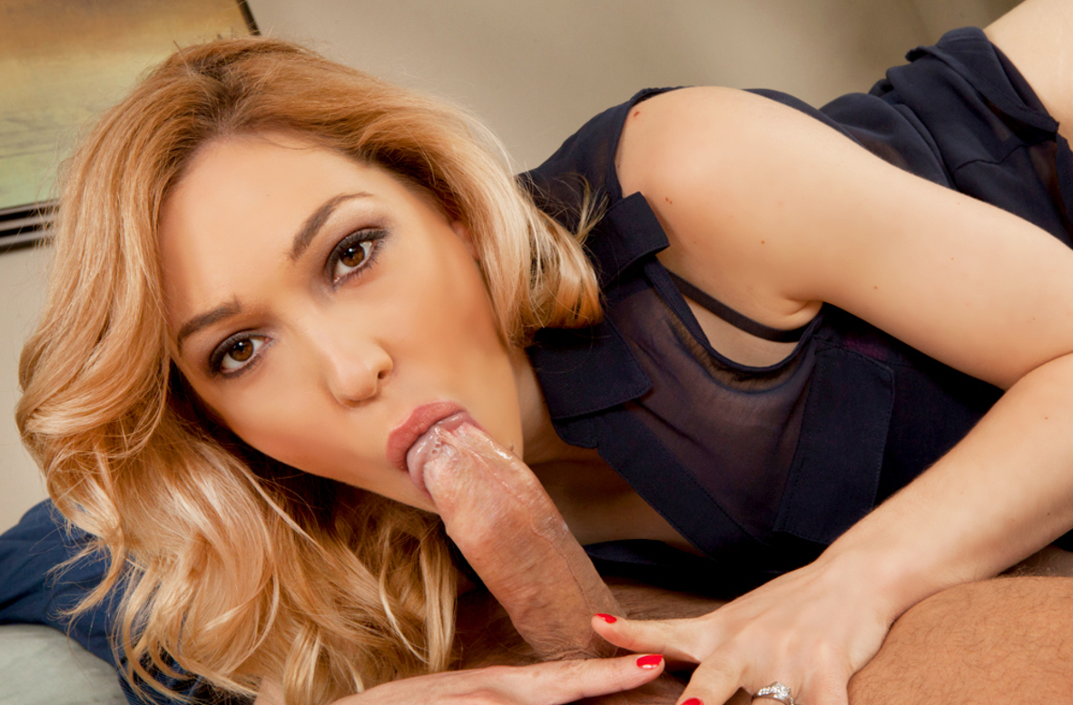 Watch Lily LaBeau and Mick Blue video in I Have a Wife