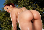 Kelly Divine & Karlo Karrera in My Friend's Hot Girl
