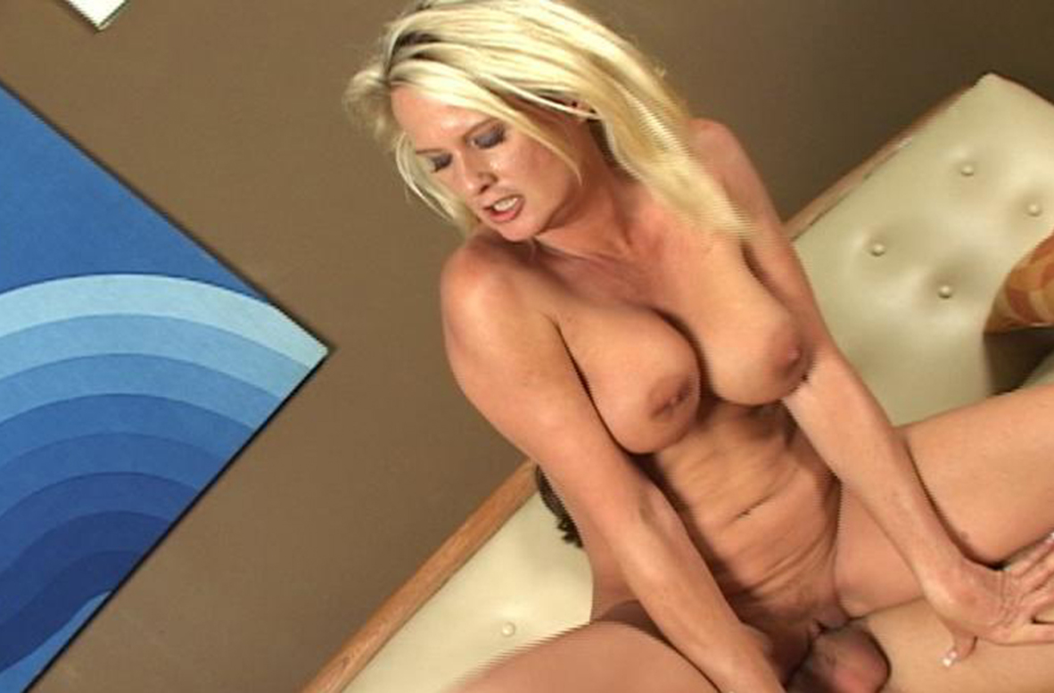 Watch Bridgett Lee and Trent Soluri video in My Friend's Hot Mom