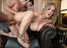 Julia Ann Xxx Sex Videos