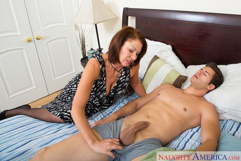 Tamil hot aunty nude