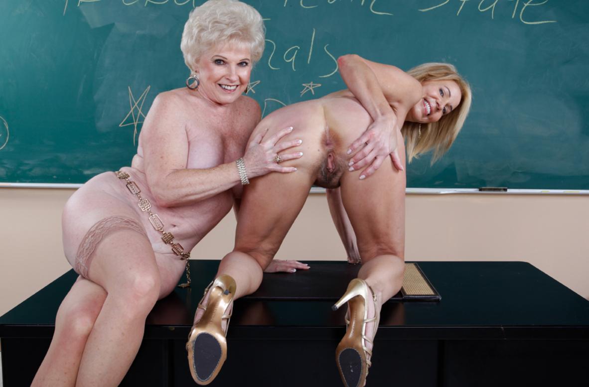 Mrs jewell the porn star