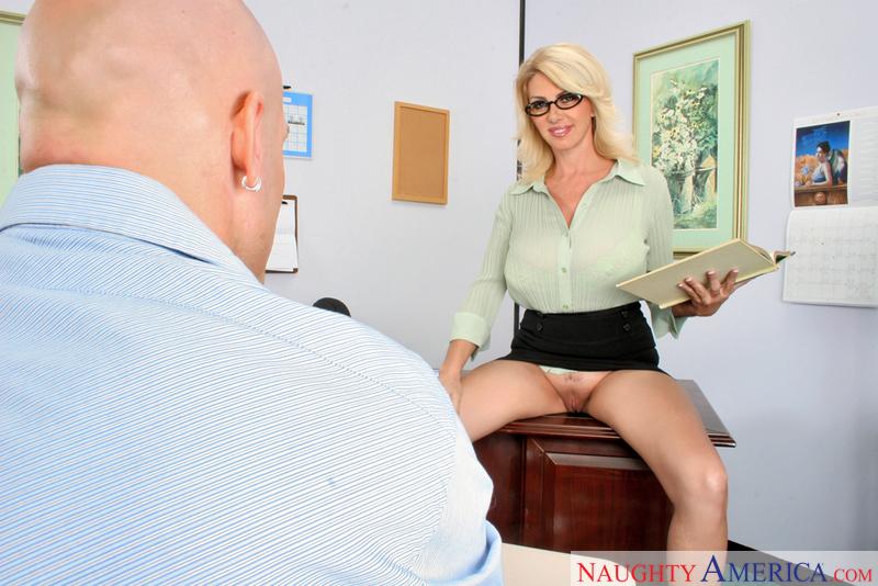 Penny porsche my first sex teacher derrick