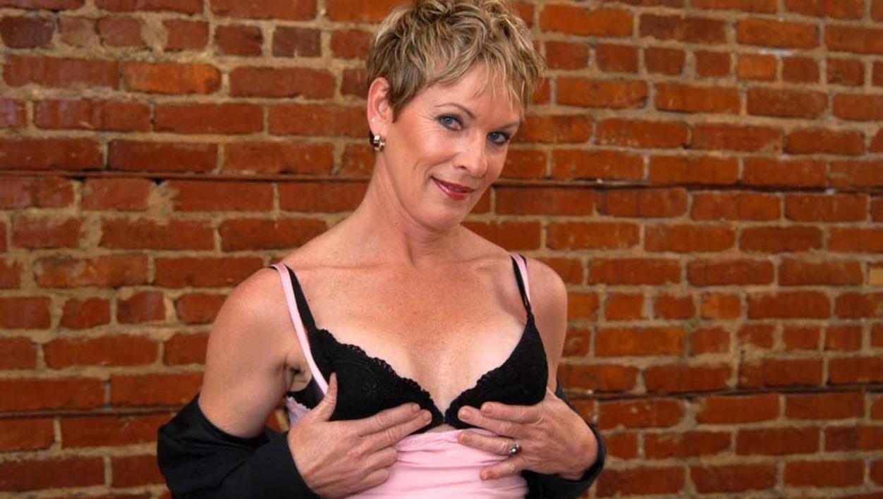 Mistress Handjob Milking Yubes Free Porn Pics 2018