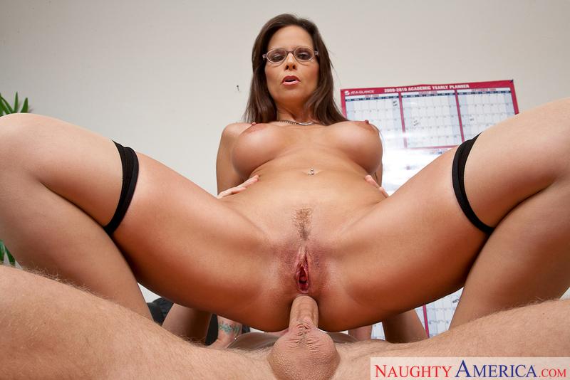 Svetlana first porno - 2 part 7