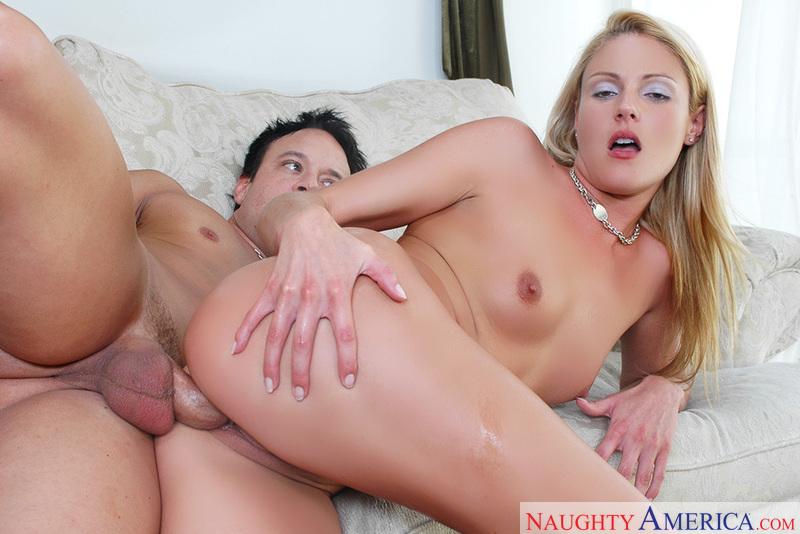 Horny ladies seeking partners