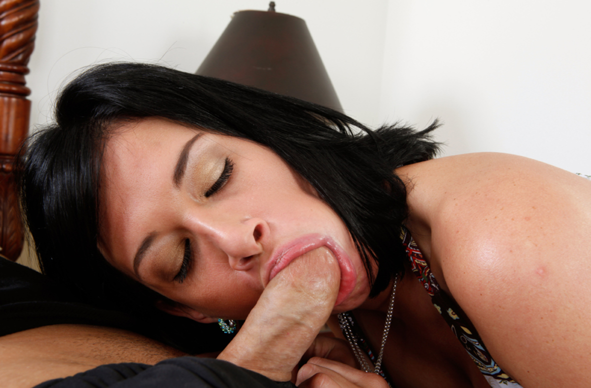 Watch Tory Lane and Derrick Pierce video in My Wife's Hot Friend