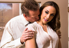 Chanel Preston - Sex Position 2