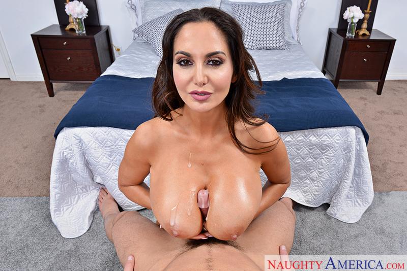 Showing porn images for susanna adams porn