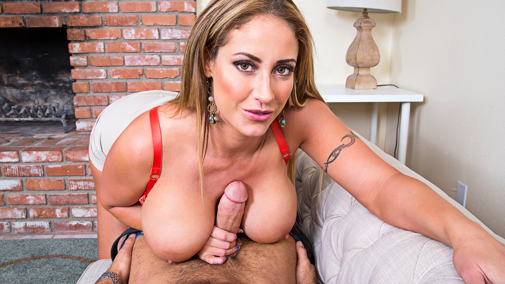 Eva Notty Free Videos