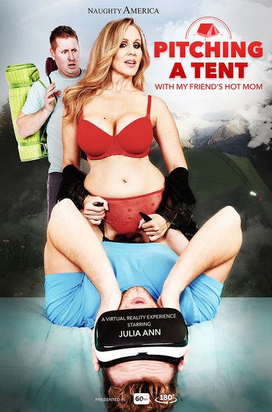 naughty america mom porn movies