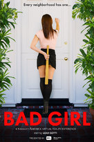 Leah Gotti starring in Bad Girlporn videos with American and Blow Job