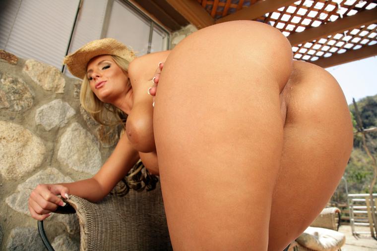 Hd Country Girl Porn - Phoenix Marie