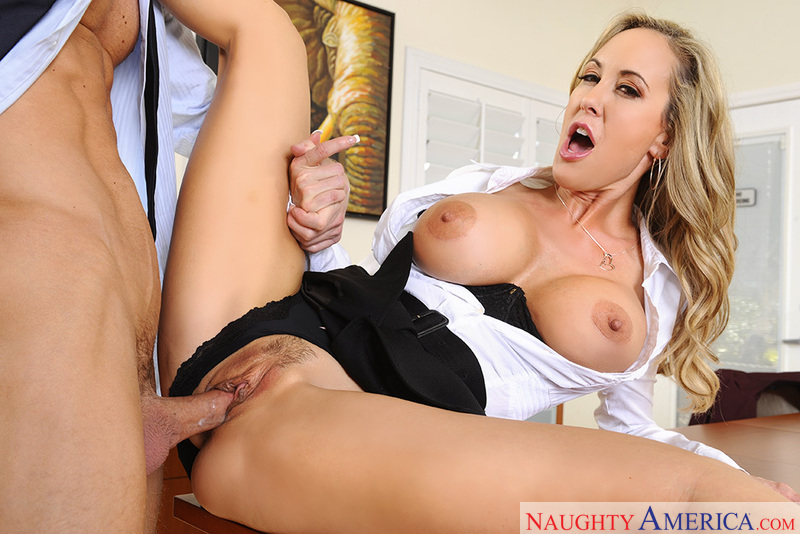 image Julia ann amp xander my sexy mother039s best fr