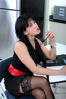 Tory Lane starring in Co-workerporn videos with Anal and Big Ass