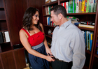 Charley Chase - Sex Position 1