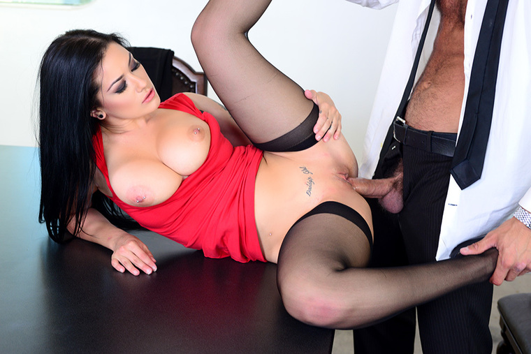 Free naughty office sex clip