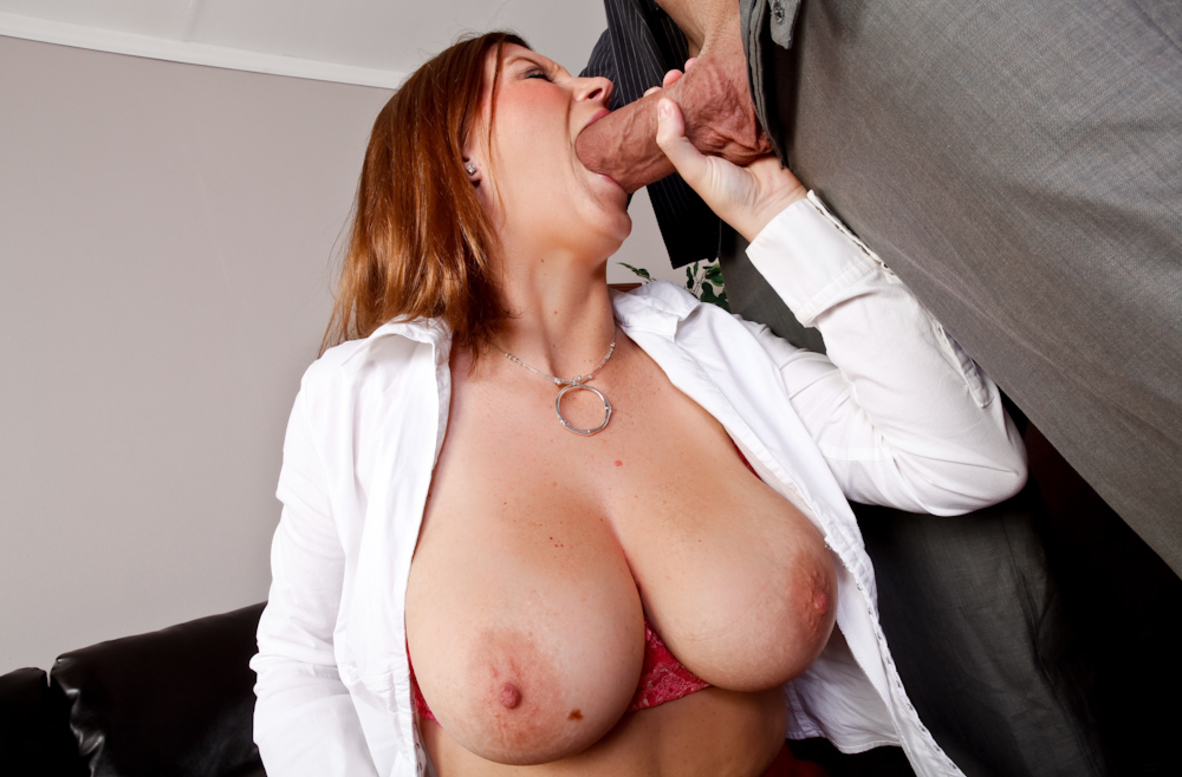 Watch Sara Stone and Billy Glide video in Naughty Office