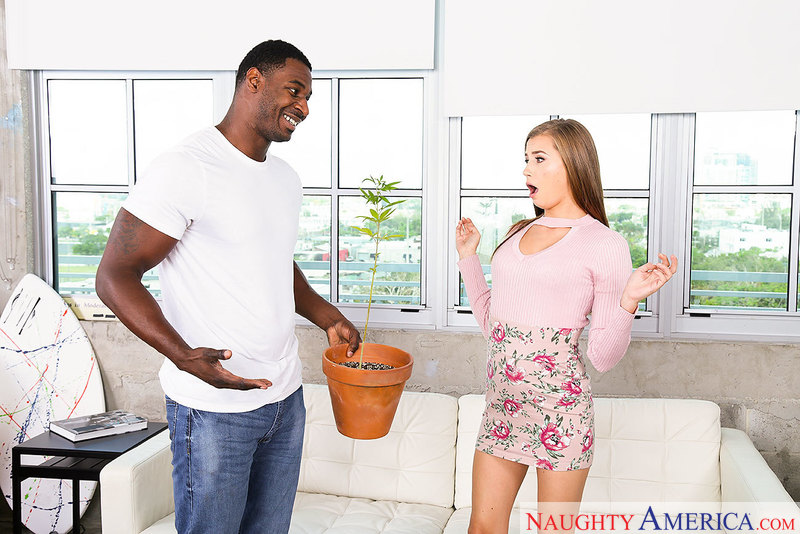 Naughtyamerica – CAROLINA SWEETS & JAX SLAYHER Site: Naughty Rich Girls