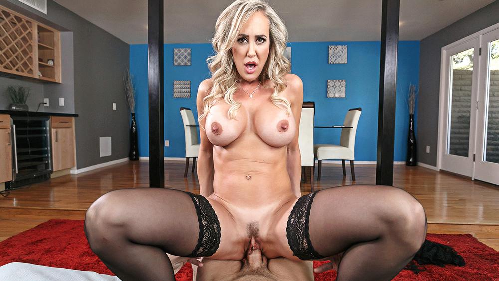 Brandi Porn - Click here to play Brandi Love VR porn