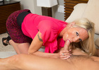 Emma Starr - Sex Position 2