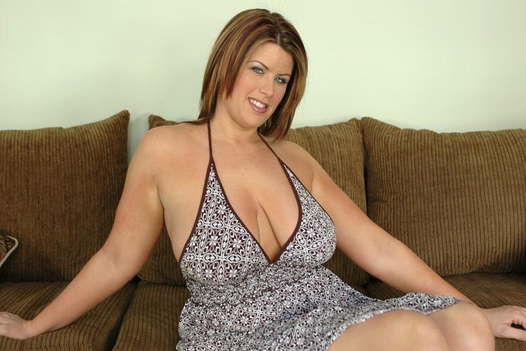 Lisa sparxxx porn videos — photo 1